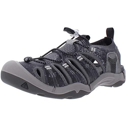 KEEN Evofit One Sandal De Marche - SS18-40.5