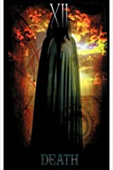Death: Passage to Mesentia & Jaclyn's Ghost Paperback