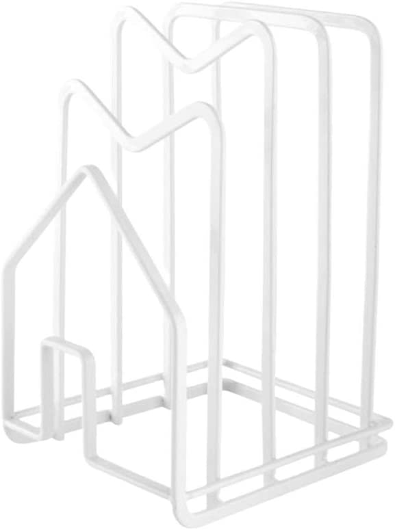 Be super welcome Zceras Layer Rack Multi-Layer Anti-Rust Cutting B Space-Saving Ranking TOP10