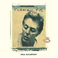 Flaming Pie [2 LP]