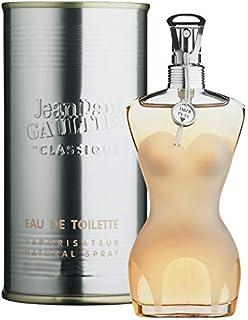 Jean Paul Gaultier for women 100 ml