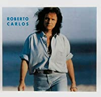 Roberto-1995
