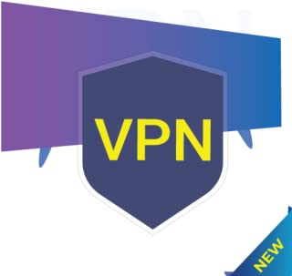 VPN for Fire TV (Fast, Secure & Reliable)