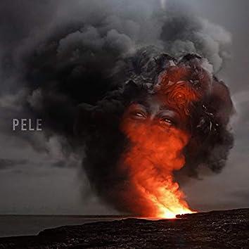 Pele (feat. Hardbreaka)