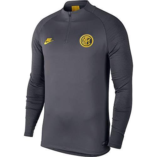 Maglia da calcio Inter 201920 Stadium Away Donna. Nike CH