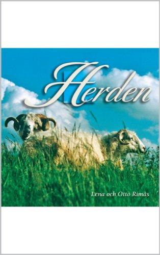 Herden (Swedish Edition)