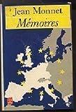 MEMOIRES - Le Livre de Poche - 31/01/1996