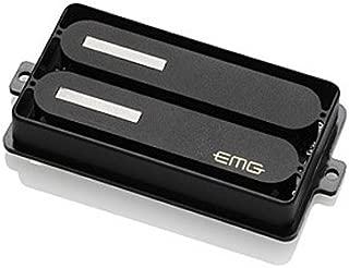 EMG ACB-5 Active 5-String Banjo Pickup