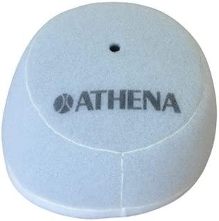 Athena S410485200022 Filtro de Aire