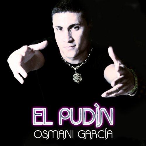 El Pudìn