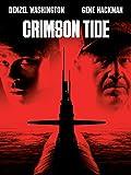 Crimson Tide...