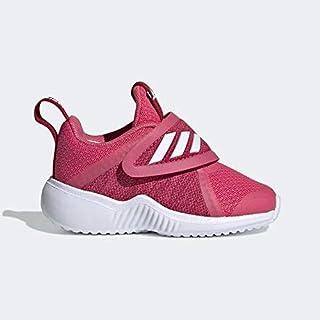 Adidas G27193 FORTARUN BEBEK SPOR AYAKKABI