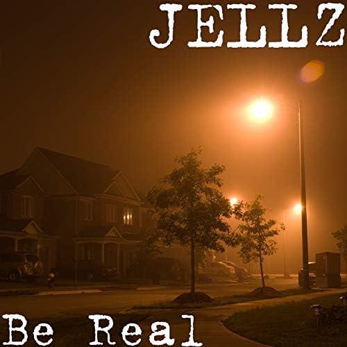 Jellz