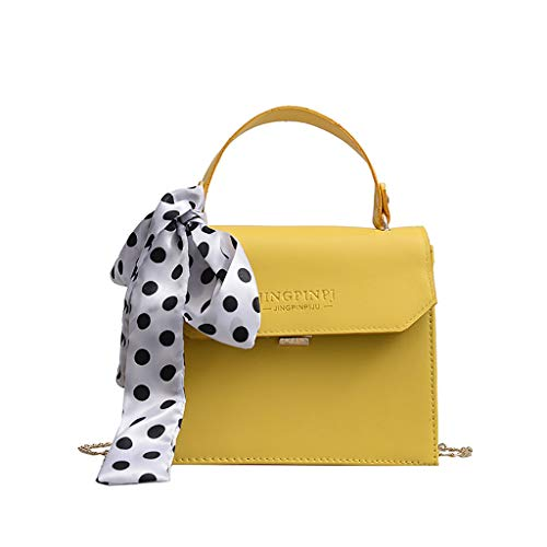 """Size: 19cm(L)x6cm(W)x16cm(H)/7.48(L)x2.36(W)x6.30(H)"""" [MATERIAL&CARE INSTRUCTIONS] Fabric: high-quality PU leather. Put it in a dry, cool and ventilated place, and avoid exposure to chemicals, spikes and hot place, expect clean it with dry soft cloth..."""