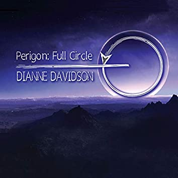 Perigon: Full Circle