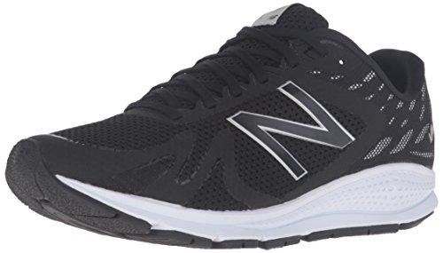 New Balance Vazee Urge, Zapatillas de Running para Hombre, Negro (Black), 42 EU