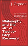 Philosophy and the Art of Twelve...