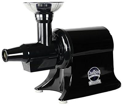Champion Household Juicer G5-NG853S