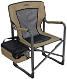ALPS Mountaineering Chiller Chair