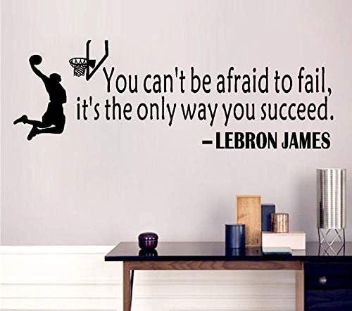 3d basketball wallpaper _image3