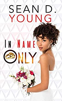 In Name Only  The Love Connection Book 1