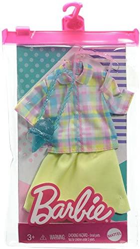 Accesorios Barbie marca Barbie