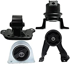 mitsubishi lancer engine mount price