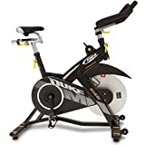 BH Fitness Indoor Bike Duke Magnetic - Bicicleta Indoor...