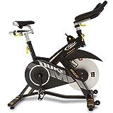 BH Fitness Indoor Bike Duke Magnetic - Bicicleta Indoor...