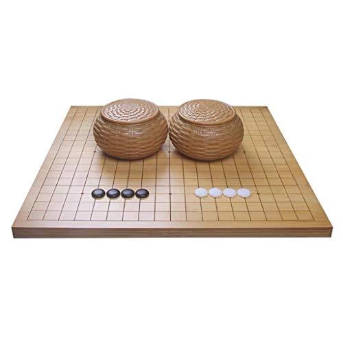 Beidseitiges Brett Chinesisches Schach