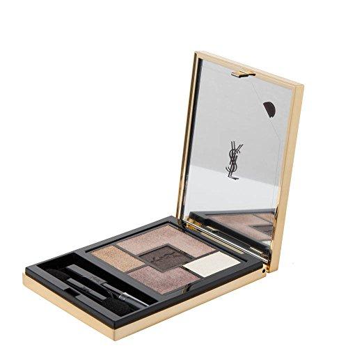 Ysl Lidschatten-Palette, 1er Pack(1 x 500 g)