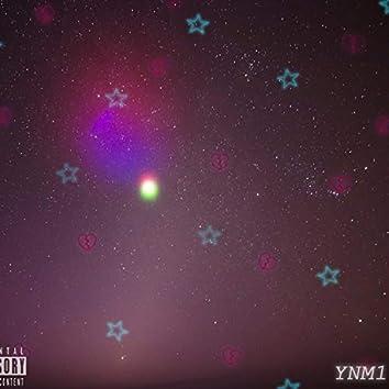 Young Nigga Music Pt1: Highs & Heartache