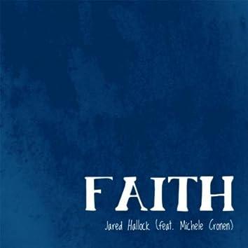 Faith (feat.  Michele Cronen)