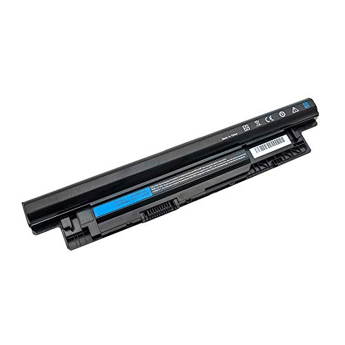 Bateria Para Notebook Dell Inspiron 14 3421 Modelo 11.1v Mr90y