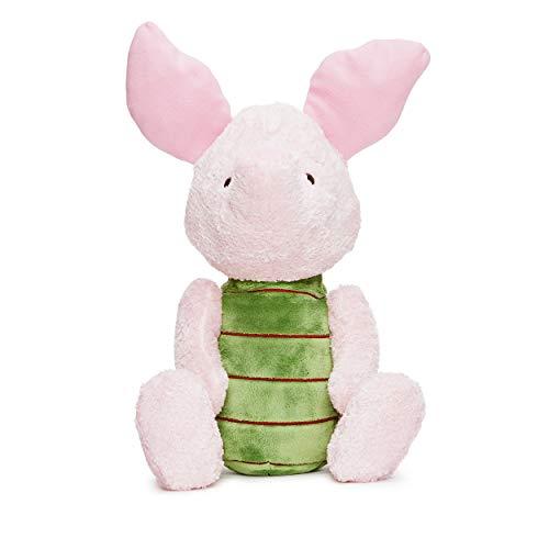 Posh Paws 37132 Disney Mijn teddybeer Pooh, Multi