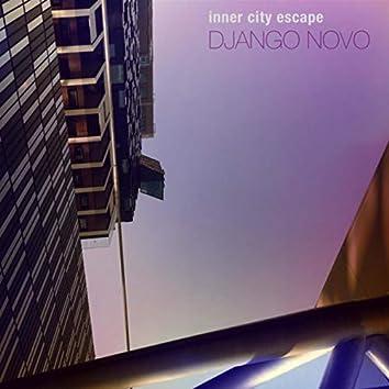 INNER CITY ESCAPE (Alternative version)
