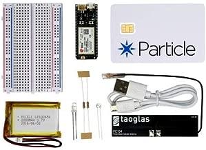 sim800c gsm module arduino