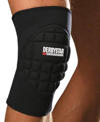 Derbystar Bandage Protect Care Kniebescherming Handbal Unisex