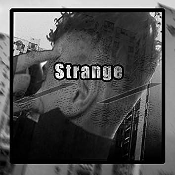 Strange