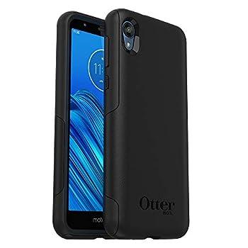 Best zte warp case otterbox Reviews