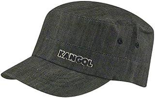 قبعة الجيش Flexfit للرجال من كانجول