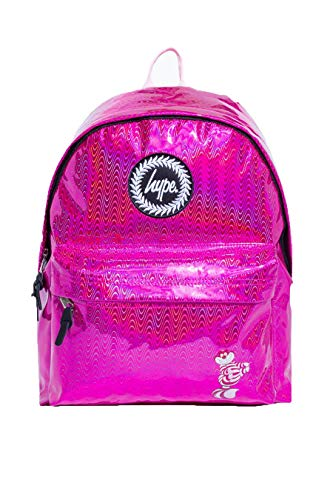 Hype Disney Cheshire Waves Backpack