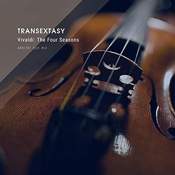 Vivaldi: The Four Seasons (Ambient Dub Mix)