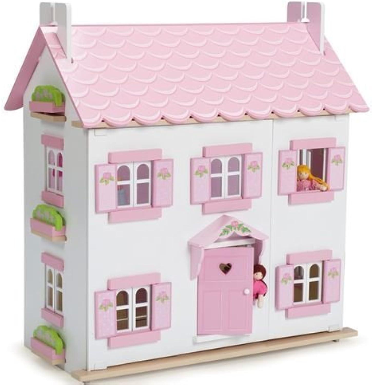 precios mas bajos Le Juguete Van Van Van Sophie's House by Hotaling  nuevo sádico
