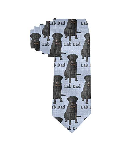 Corbata formal, corbatas para hombres, accesorios para trajes, corbatas para traje de...