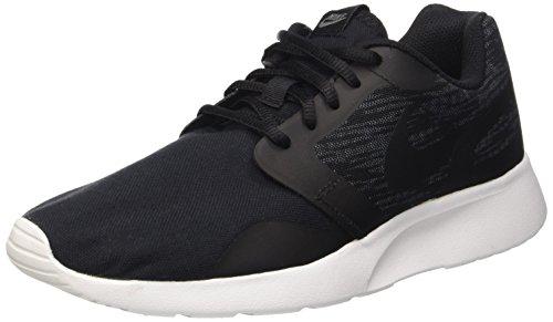 Nike Herren Kaishi Ns Laufschuhe, Schwarz / Weiß (Schwarz / Schwarz-Weiß-Shark), 44 EU