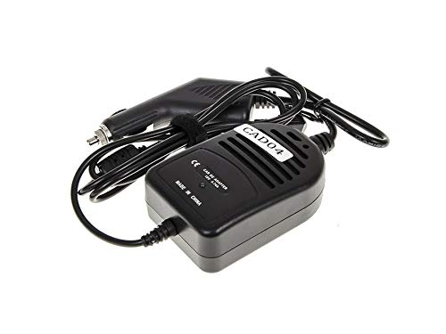 Auto Oplader/AC Adapter voor Laptop Toshiba Satellite A200 L350 A300 A500 A505 A350D A660 L350 L300D 19V 4.74A