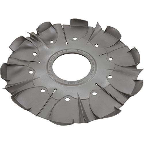 Great Deal! GLI Pool Products Disc, Dirt Devil D2000/D3000/Whisper Vac