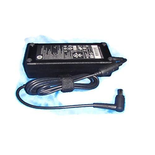 HP ENVY 23-d040t TouchSmart AMD Graphics 64x