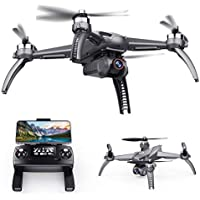 Sanrock B5W GPS Drones with 4K UHD Camera